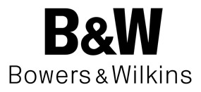 Bower wilkis